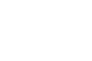 Ben James Photography