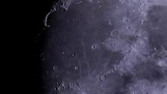Cepurnicus Crater