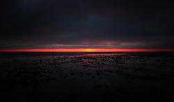 2020 Sunset