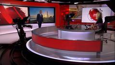 13 BBC (4).JPG