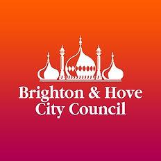 BHCC Logo.jpg