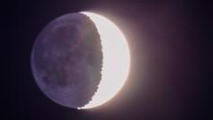 Earthshine II