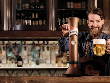 Пока голова работает не в сторону оливье — выбираем себе пиво.