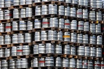 beer-2345280_960_720.jpg