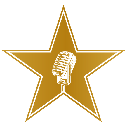 AA STAR GOLD.png