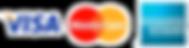 logos tarjetas trazo 2.png