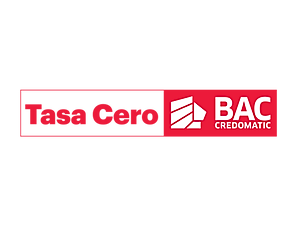 Cuotas BAC credomatic-01.png