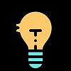 light-bulbs.png