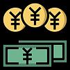 yen (2).png