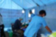 HKD 5000 Medicines & Equipment.jpg