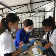 Pt 5 volunteers 2.JPG
