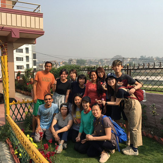 Pt 5 Volunteers 3.JPG
