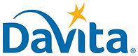 Davita-Care-Clinic (1).jpg