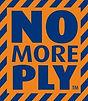 No-More-Ply-Logo.jpg