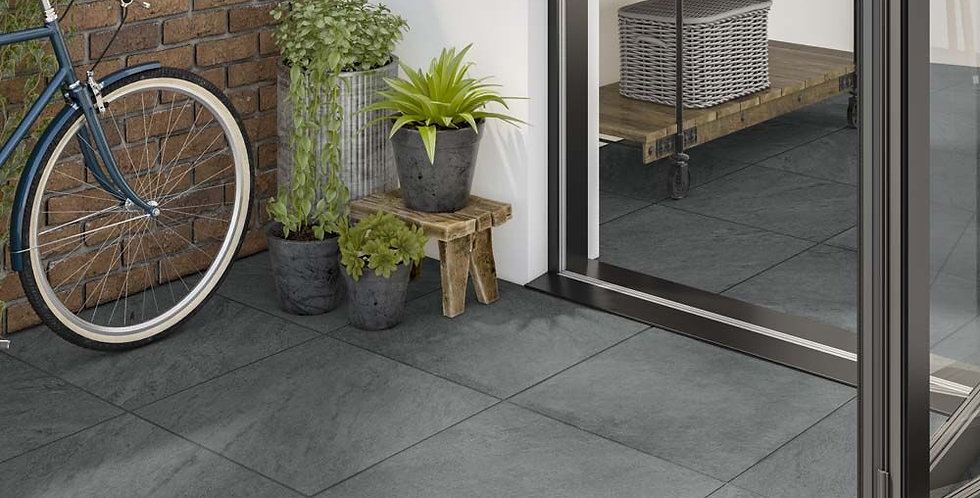 Xternal Westbury Grey