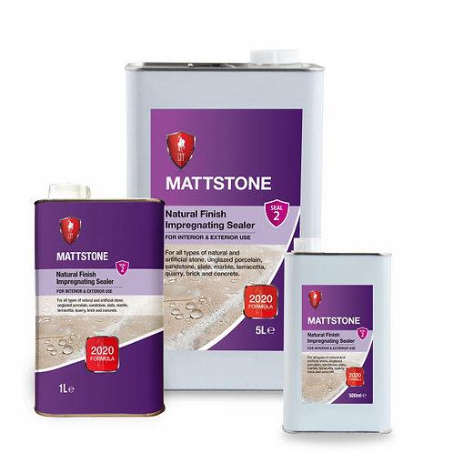 LTP Mattstone