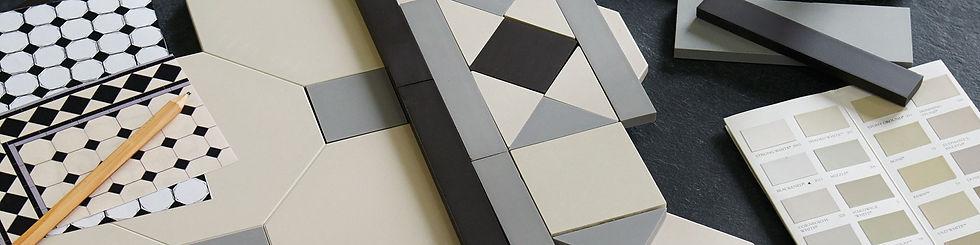victorian-floor-patterns.jpg