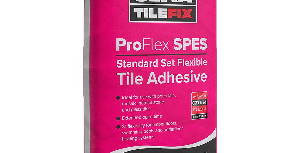 ProFlex SPES