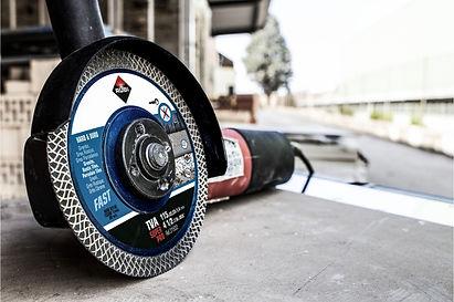 31932-turbo-viper-tva-115-superpro-hard-materials-diamond-blade-1-a-rubi (1)_edited_edited