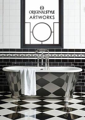 os-artworks-brochurepdf.jpg