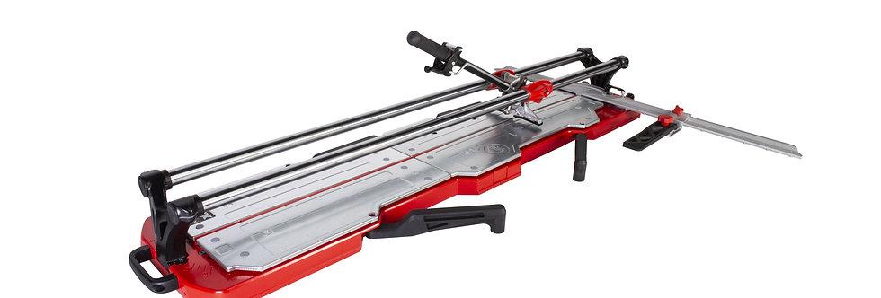 RUBI TX 1250 Max Manual Cutter