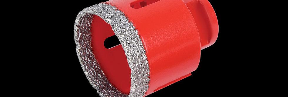 RUBI Drygres Diamond Drill Bit 50mm