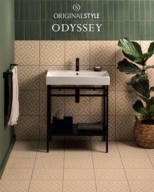 odyssey-cover.jpg