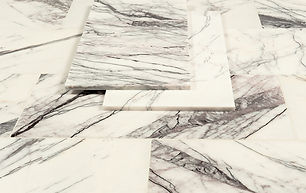 ns_marble_violetta-polished-marble-tiles