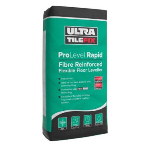 ProLevel Rapid