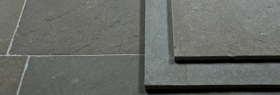 Devon Tumbled Limestone