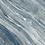 Thumbnail: Ocean Lux Agate