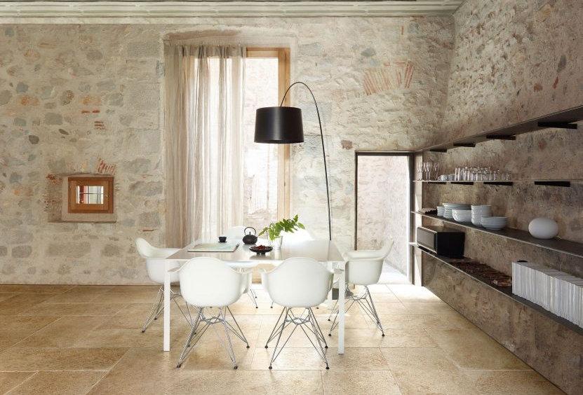 Dordogne Caramel