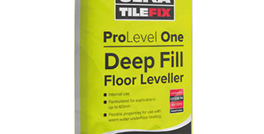ProLevel One