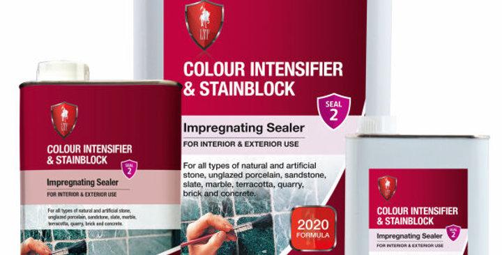 LTP Colour Intensifier & Stainblock