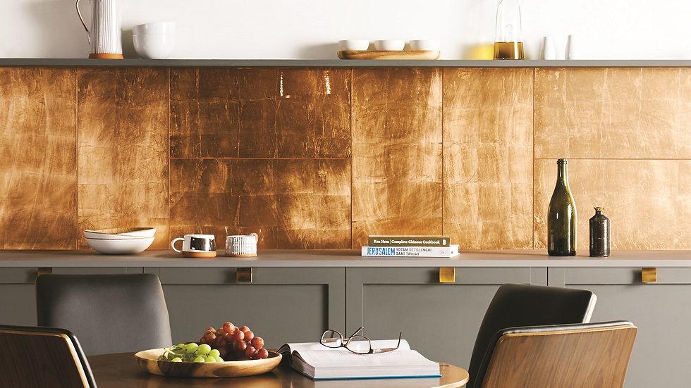 original-style-glassworks-copper-leaf-gl