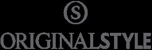 Original-Style-Logo-new.png