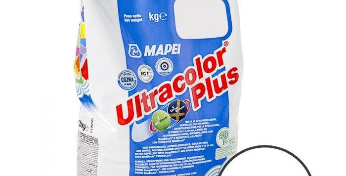 Mapei UC+ White (100) 5KG