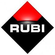 Rubi.jfif