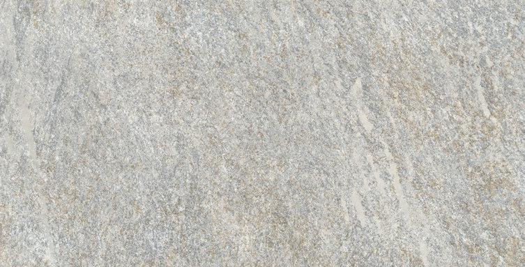 Arctic-Grip Mineral