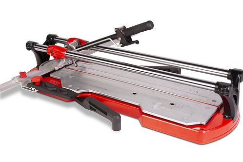 TX 1020 Max Manual Cutter