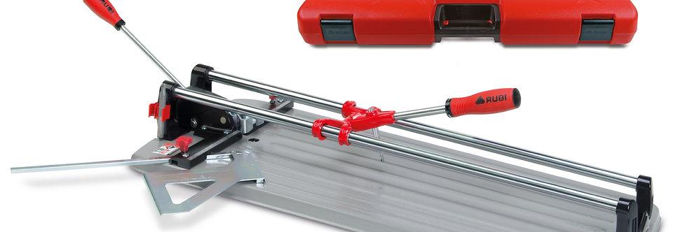 TS MAX 750 Manual Cutter