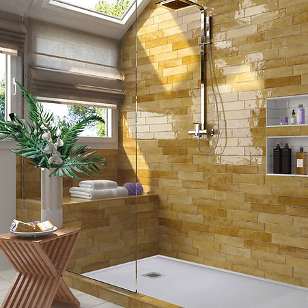 GENERAL_La_Boca_Setting_Mustard_Bathroom