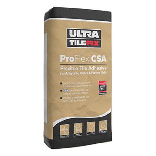ProFlex CSA