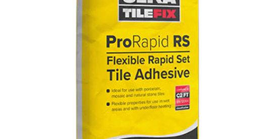 ProFlex RS