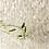 Thumbnail: White Pearl Hexagon Shell Mosaic