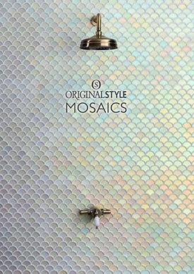 mosaic-cover.jpg