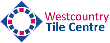 Westcountry%20tile%20centre%20logo_web-0