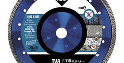 TVA Superpro Blade