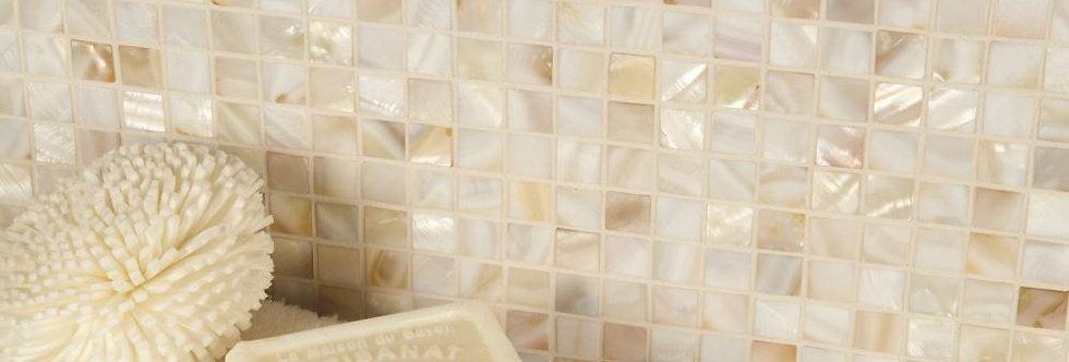 Purity Shell Mosaic