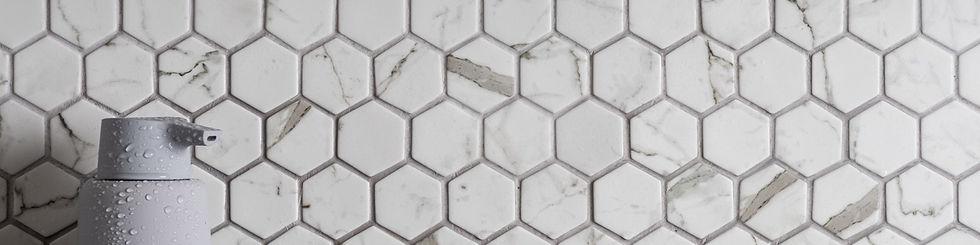 original-style_mosaics_torcello-hexagon-